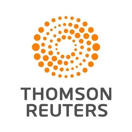 Thomson Reuters hiring Trainee News Analyst In Bangalore | Tollywood Latest News Updates-Gossips-Movie Releases-News Updates | Scoop.it