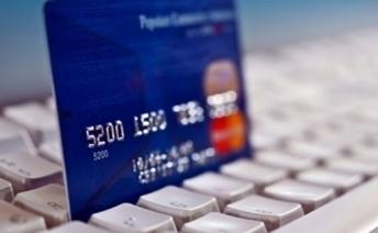 La banque en ligne est-elle en passe de détrôner la banque traditionnelle? | LES BANQUES EN LIGNES | Scoop.it
