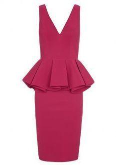 Forever Unique-Formal Evening Dresses | Business | Scoop.it