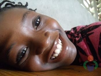 Haiti - Nonprofit Educational Programs | Ayiti Now Corp | Scoop.it
