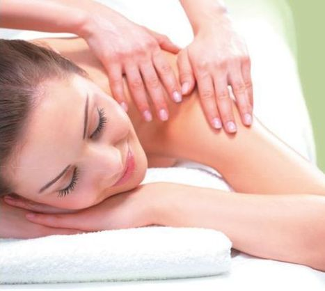 Bowen Therapy – Benefits Mentally, Emotionally and Spiritually | Health & Fitness | Scoop.it