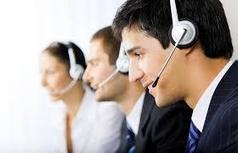 Online Technical Support – A fastest, Reliable & Convenient Means to Stay Free from Worries 1-888-551-2881 | Gmail,Hotmail,Yahoo Technical Support | Scoop.it