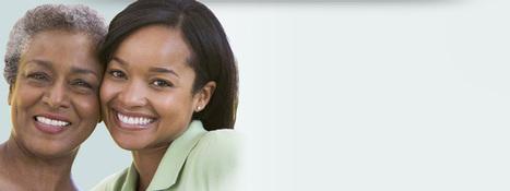 Maladies, Symptômes, Traitements : Echangez sur Carenity | Santé et Médias Sociaux | Scoop.it