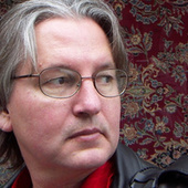 Bruce Sterling Thinks Artificial Intelligence Has Jumped the Shark | Content in Context | Scoop.it