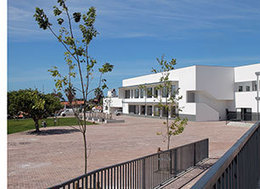 "Biblioteca Escolar da Josefa promove ""Sons de Natal"" | Pelas bibliotecas escolares | Scoop.it"