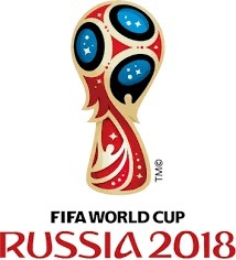 TF1 et beIn Sports diffuseront les deux prochaines Coupes du monde de football | DocPresseESJ | Scoop.it