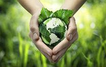 Desarrollo sostenible, un reto mundial que demanda especialistas - http://www.mastermas.com/ | Ambiente y sociedad | Scoop.it