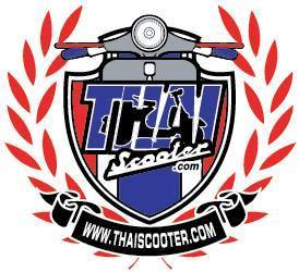 Thaiscooter.com - Car & Motorcycle Classic Club of Thailand | thaiscooter | Scoop.it