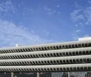 Preston Bus Station: Minister grants building grade II listed status | M-Shafeek | Scoop.it