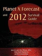Planet X Update and Planet X Forecast | Metaphysicmedia | Scoop.it