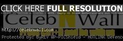 Julia Roberts: Jennifer Lawrence is the new girlfriend of America - Celeb N Wall | Latest Celebrity News | Scoop.it