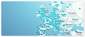 The European Network of Science Centres and Museums | Ecsite | European Science motivation initiatives | Scoop.it