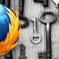 View and Delete Stored Passwords in Firefox - How-To Geek | Techy Stuff | Scoop.it