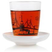 Bayram Tadında Çay Bardakları   kadinhakkinda   Scoop.it