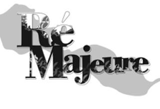 Festival Ré Majeure | Muzibao | Scoop.it