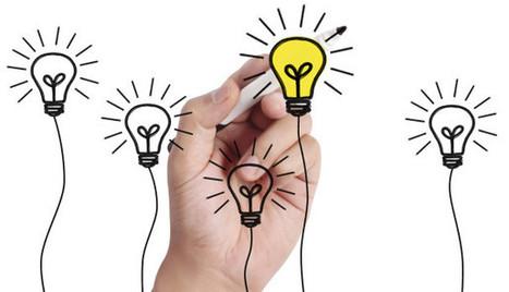 El sistema de aptitudes de la inteligencia emocional. Enfoques y propuesta. | PlanUBA | Scoop.it