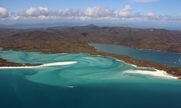 Don't shrink #Australia's ocean sanctuaries, scientists urge ministers | Messenger for mother Earth | Scoop.it