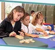 MAESTRA ERIKA VALECILLO: Estilos de aprendizaje   TIC, Innovación y Educación   Scoop.it