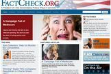 6 Apps and Sites That Help You Decode the Election | Bite Size Business Insights | Scoop.it
