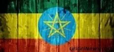 ✪ Proverbe Éthiopie plutôt que de parler à un sot, mieux vaut toute une journée marcher | Actualités Afrique | Scoop.it