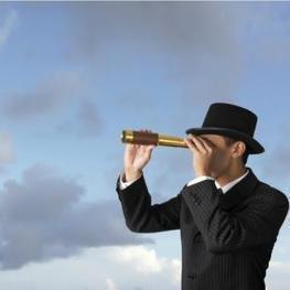 9 tips om in het vizier van de headhunter te komen | Intermediair.nl | #Solliciteren #Netwerken # Social Media | Scoop.it