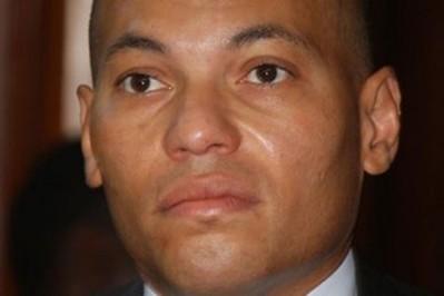 Sénégal : Pluie de mille feux sur Karim Wade et Cie - Koaci | developpement Podor Sénégal | Scoop.it