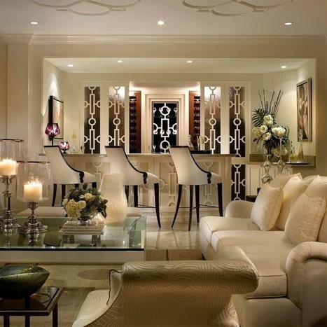 Home Design Art Decorations - YouTube | room hotel travel | Scoop.it
