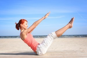 Core Stability - My Sometimes Controversial View | London Osteopath Health Topics | Scoop.it