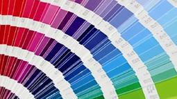 Hoe kleurgebruik je bezoekers beïnvloedt - 360 E-commerce | Social media and beyond | Scoop.it