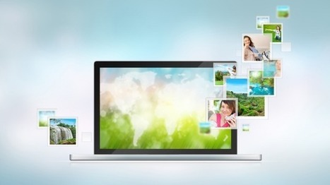 How visuals are reviving digital contests - iMediaConnection.com   Global Organization Trends   Scoop.it