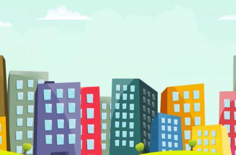 Qu'est ce que la location solidaire ? une action rentable | Immobilier | Scoop.it