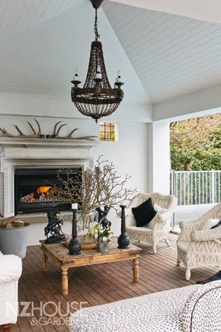 Homepage - NZ House & Garden | OP Real Estate | Scoop.it