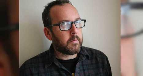 """""""El crítico de cine debe alejarse de lo que el público piensa""""   Periodismo ético   Scoop.it"""