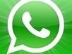 WhatsApp atteint les 350 millions d'utilisateurs actifs mensuels | Social Media | Scoop.it