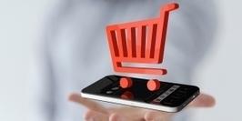 [Tribune] Révolution digitale : bilan d'un Noël ultra-connecté | WebMarketing | Scoop.it