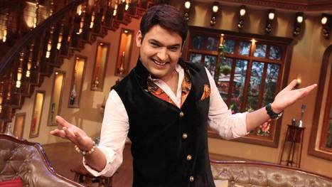 Top 4 must watch reality shows in India - Game Results   Online games   Scoop.it