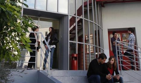 Esiea Public Home   Ingénierie Informatique   Scoop.it
