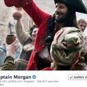 Das perfekte Facebook Profilbild und Coverfoto – So optimiert ihr eure Seite und euer Profil. | Social Media, Kommunikation und PR | Scoop.it