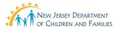NJ Grant Opportunity: Requests for Proposals for 2016 Safe in Place Initiative Generator Program | Grants | Scoop.it