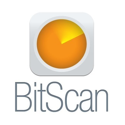 BitScan Features: UK Firm Drives Home Bitcoin Message   CUMBRIAN CAB FIRM USES BITCOIN DIGITAL CURRENCY   Scoop.it