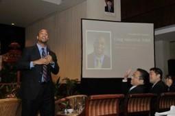 3 Ways to Avoid Preaching when you Speak!   Great Motivational Speaker   Scoop.it