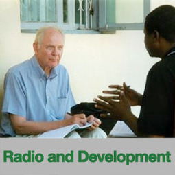 Bill Siemering: A conversation on Radio and Development | Radio 2.0 (En & Fr) | Scoop.it