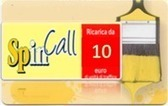 Spincall - Timeline Photos | Facebook | Operatore telefonico ISTUD Spincall | Scoop.it