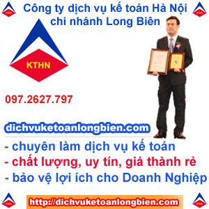Dịch vụ kế toán trọn gói giá rẻ tại Hà Nội   công ty dịch vụ kế toán Hà Nội   Scoop.it