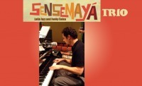 Sensemaya—  Latin Jazz | Jazz from WNMC | Scoop.it