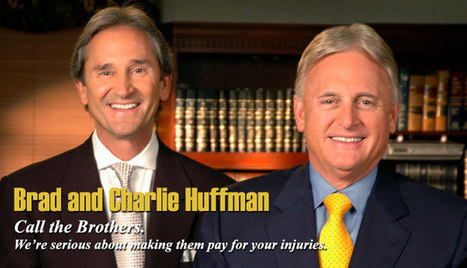 Norfolk Accident Lawyer | Huffman & Huffman | Law | Scoop.it