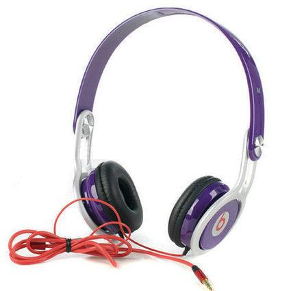Beats By Dr Dre Mixr Mini Headphones Purple Beats By Dr Dre Mixr Mini Germany Beats By Dr Dre Mixr Mini Headphones Purple : Beats By Dr Dre Store, Cheap Monster Beats Headphones Sale | Cheap Beats by Dre Mixr for Men | Scoop.it