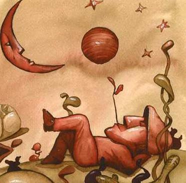 MIS MUSAS LOCAS: SOY POETA | Novelas literarias | Scoop.it