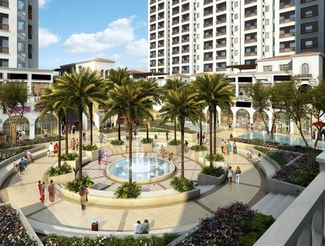 Imperia 37th Avenue Sector 37C Gurgaon | Real Estates Property | Scoop.it