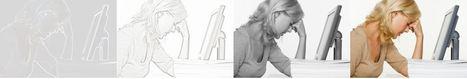 Blog de t@d: Le tutorat, élément de la flexibilité de la FOAD   tad   Scoop.it